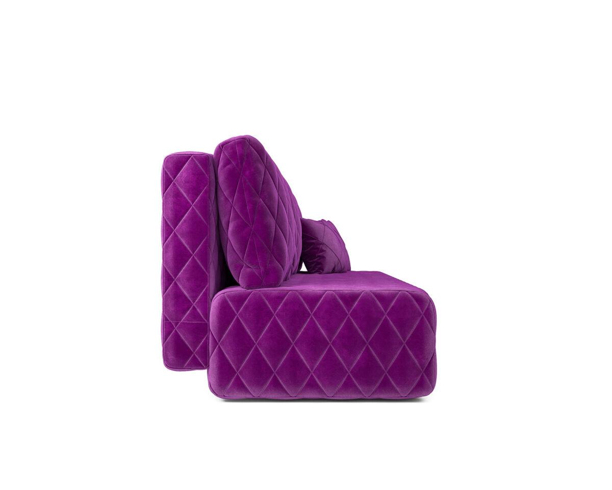 Роял (фиолет) 3