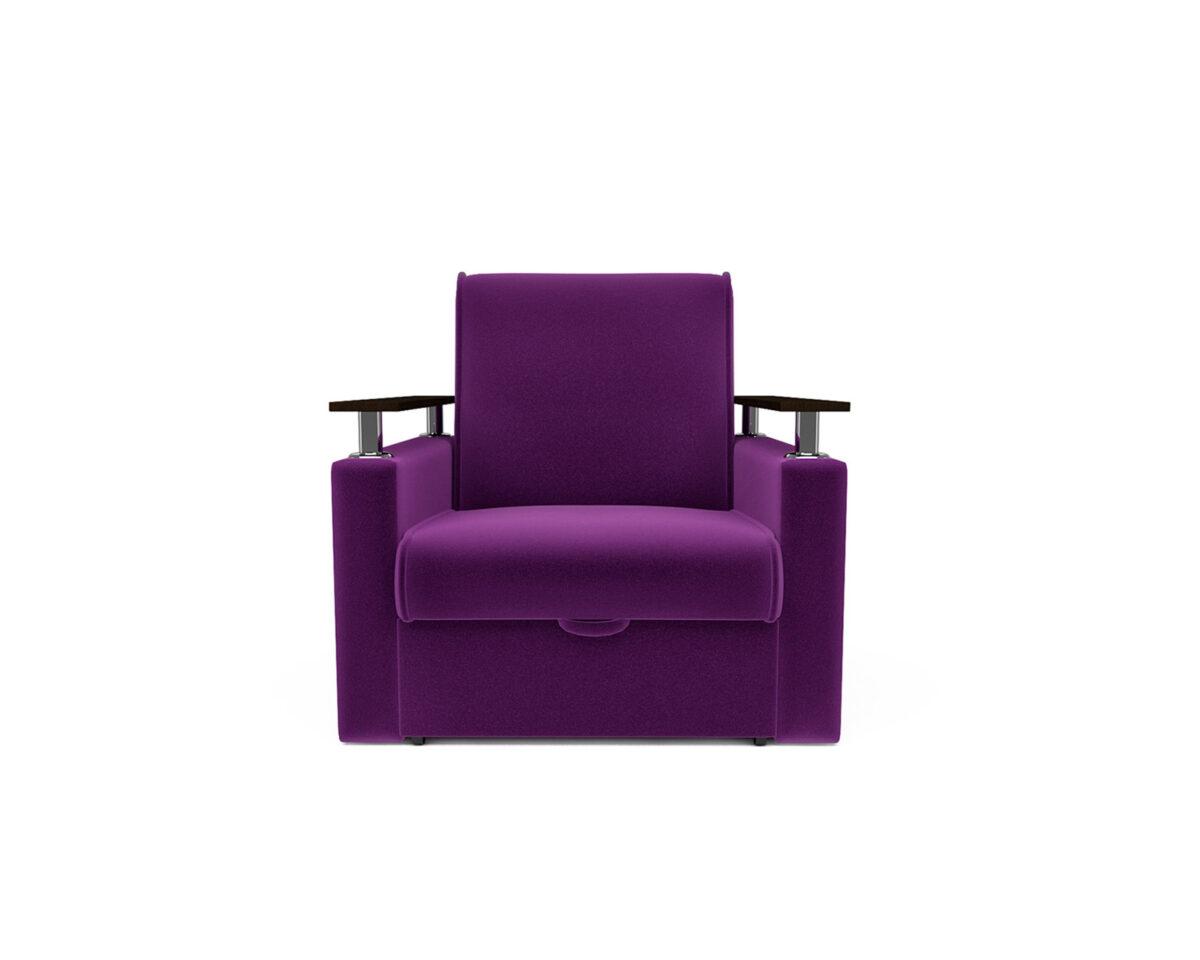 Шарм - фиолет 2