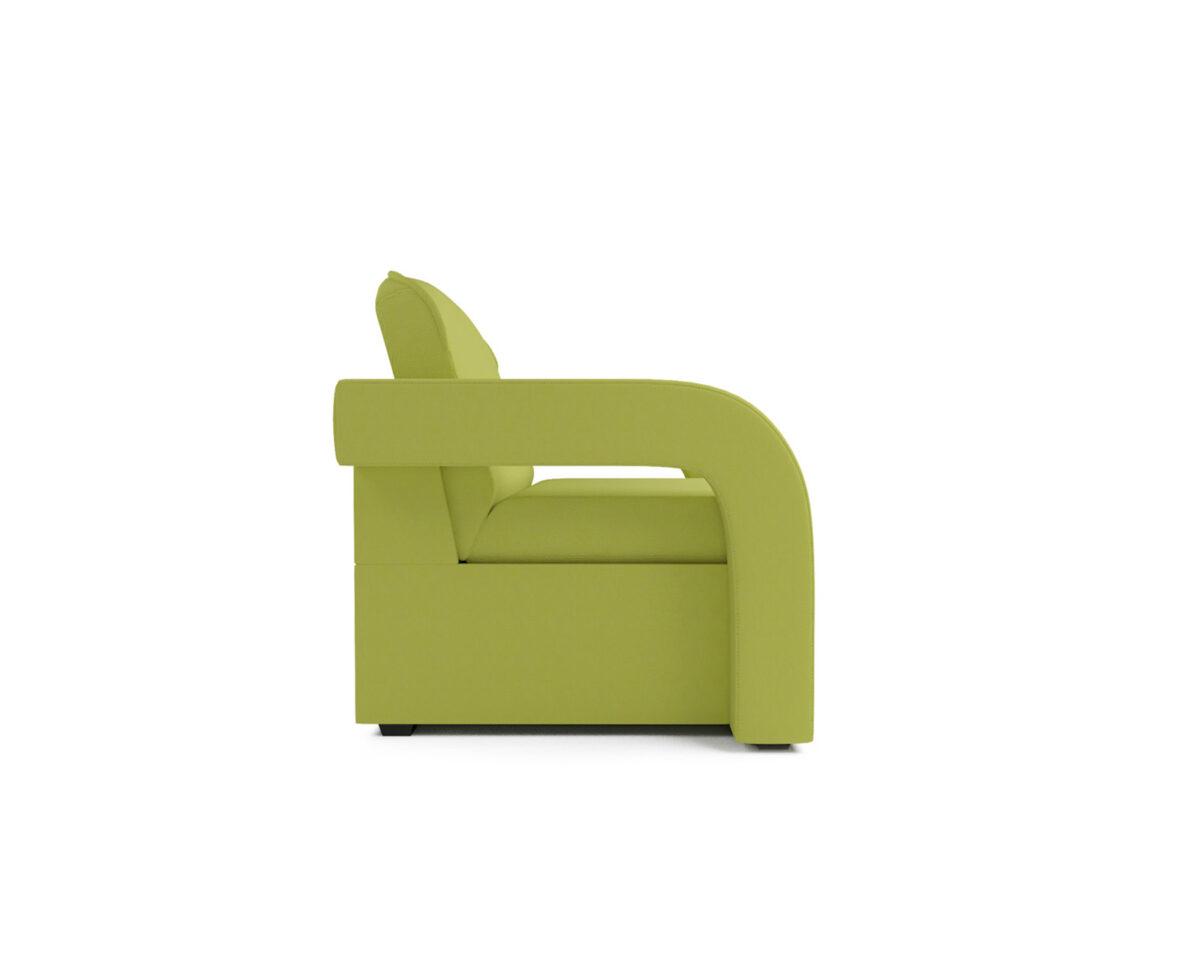 Кармен-2 (зеленый) 3