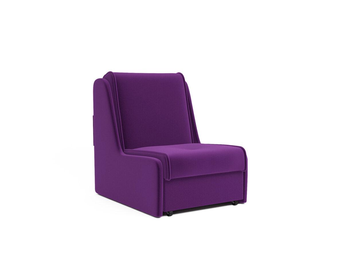 Аккорд №2 (фиолет) 1