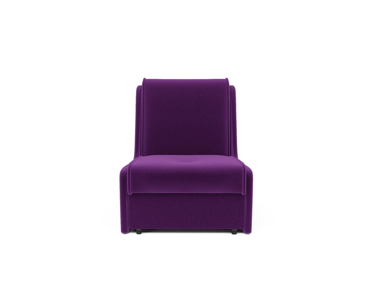 Аккорд №2 (фиолет) 3