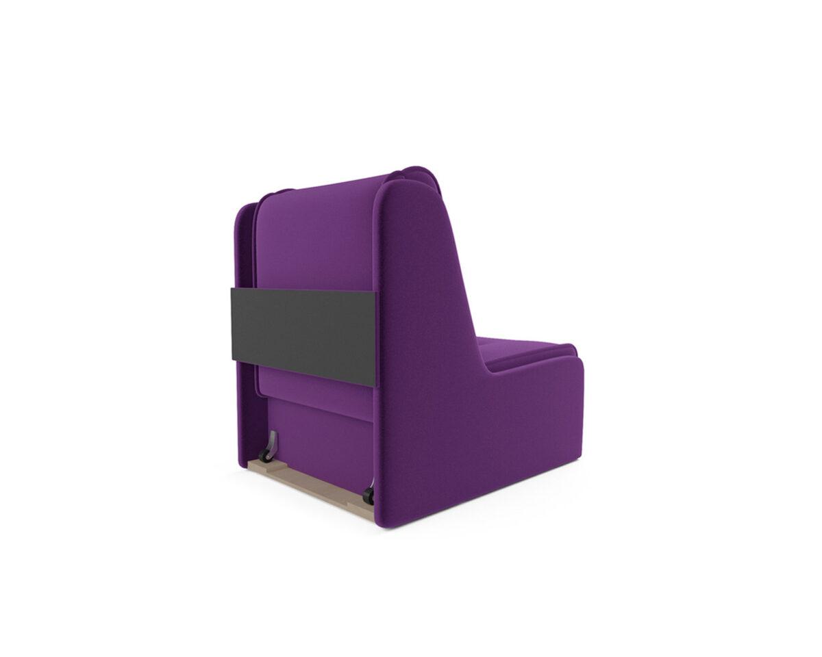 Аккорд №2 (фиолет) 5