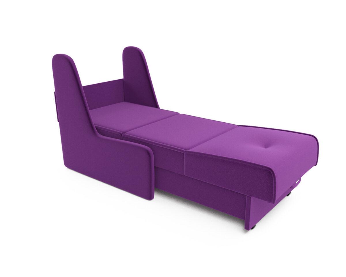 Аккорд №2 (фиолет) 7