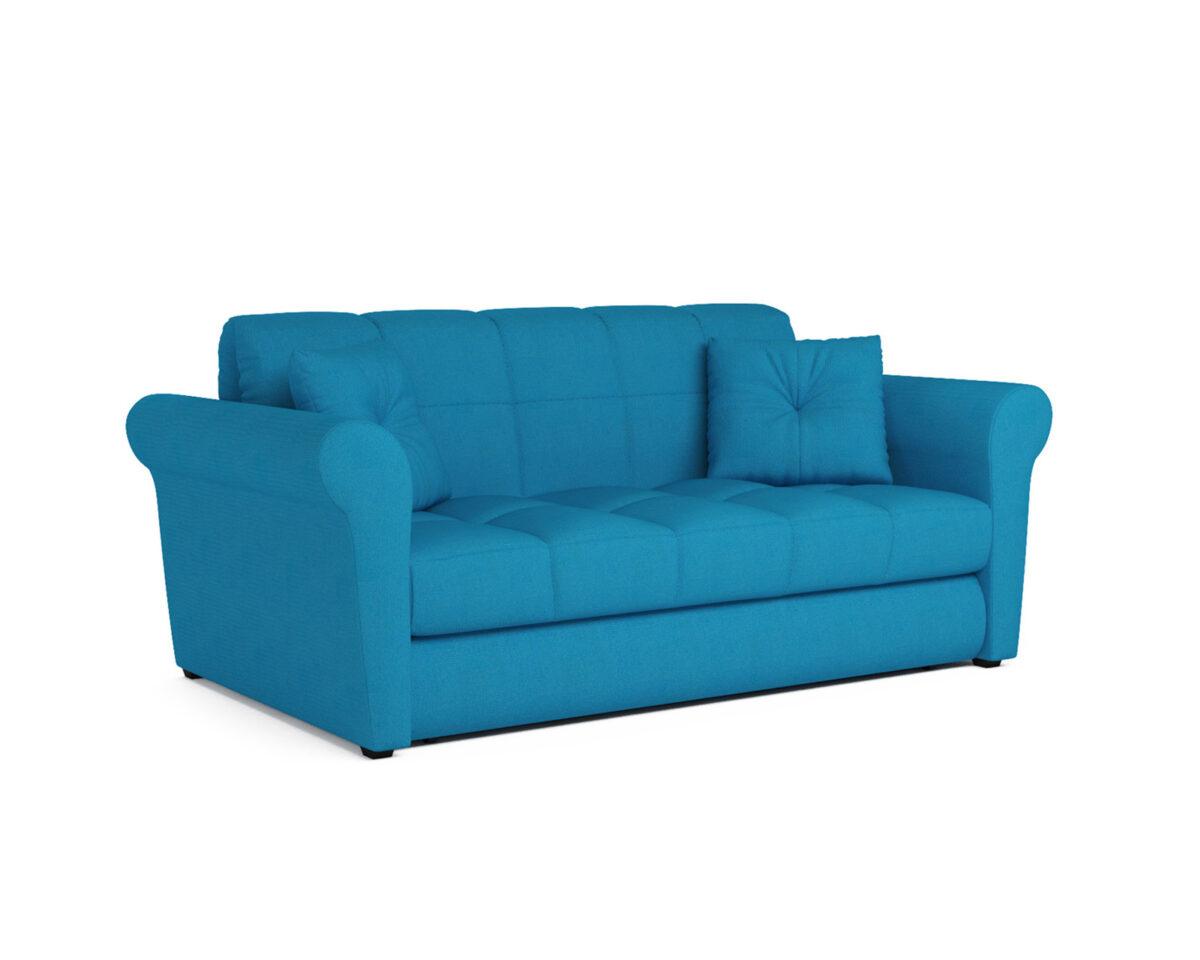Гранд (синий) 1