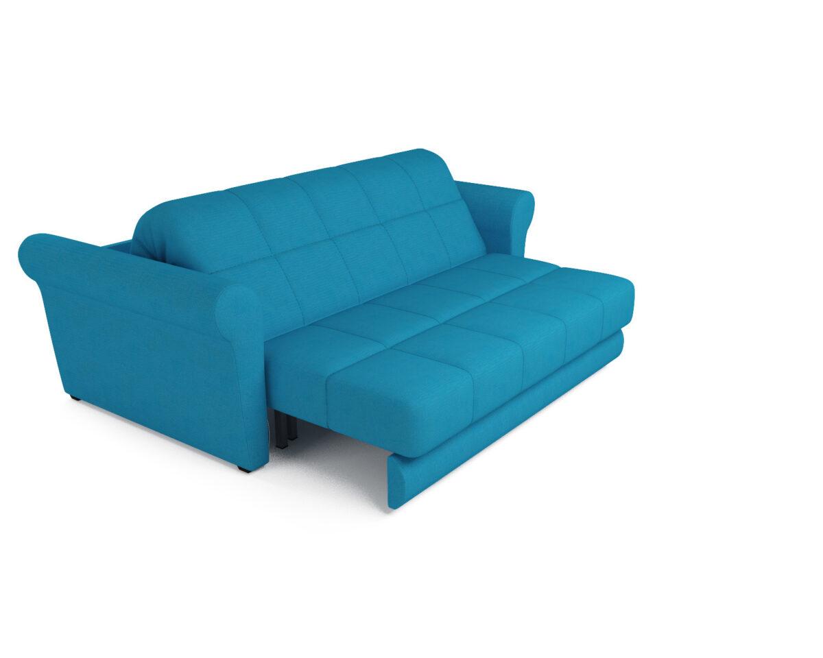 Гранд (синий) 6