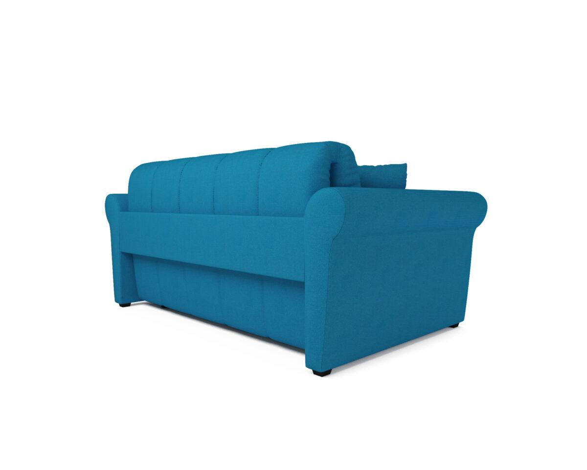 Гранд (синий) 5