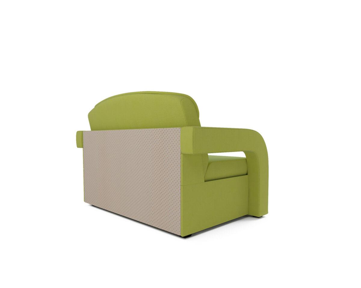 Кармен-2 (зеленый) 4