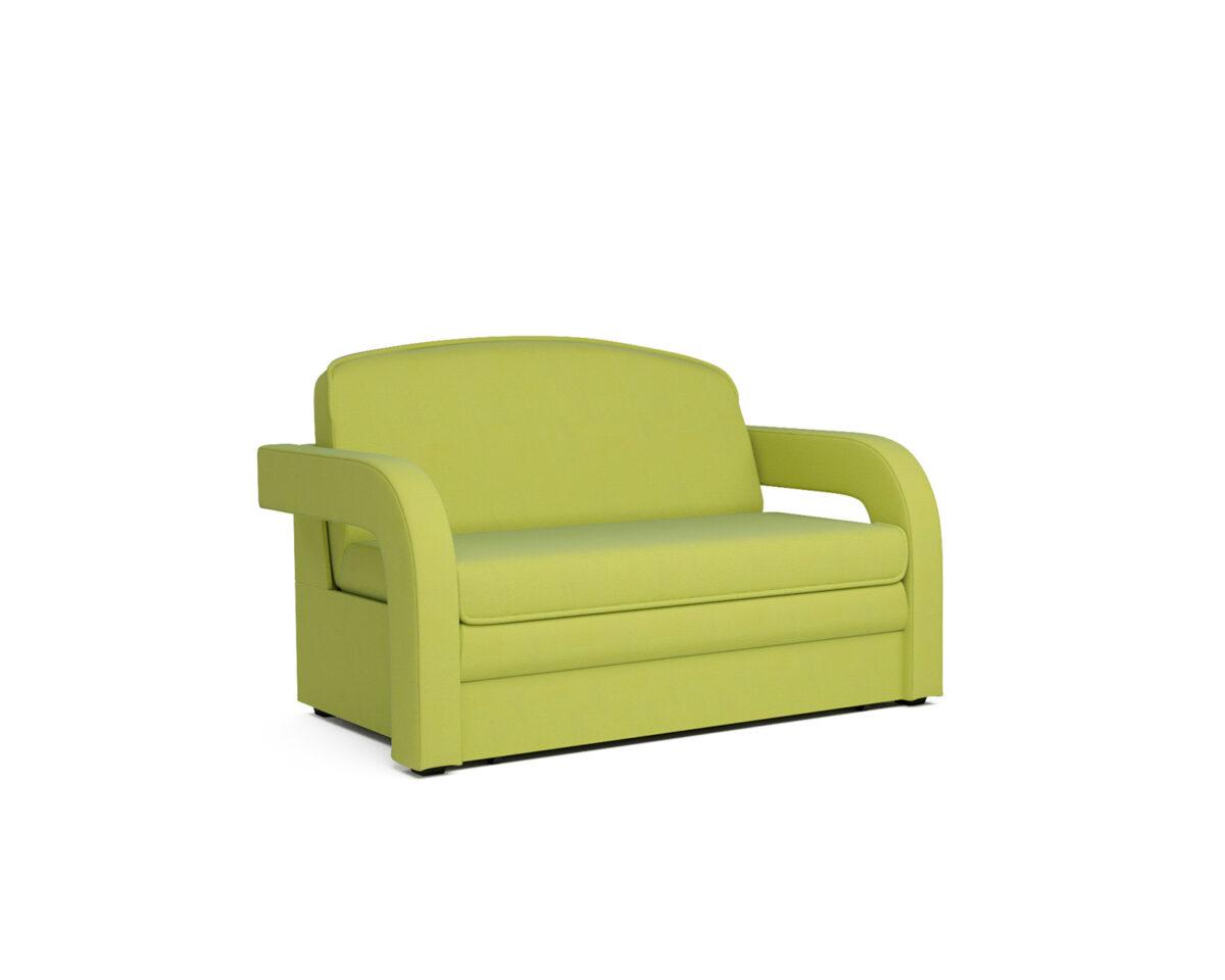 Кармен-2 (зеленый) 1