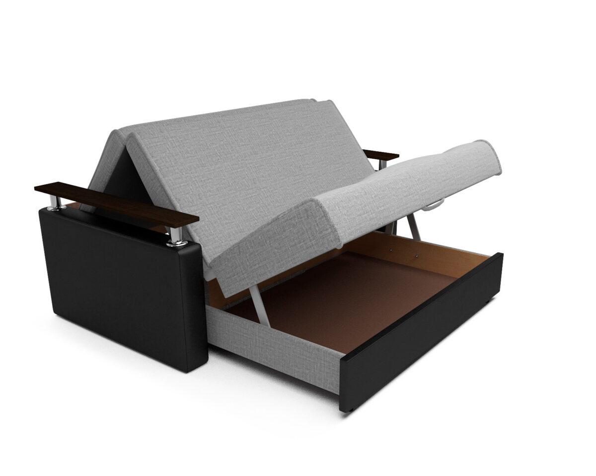 Шарм - Grey 120 см 6