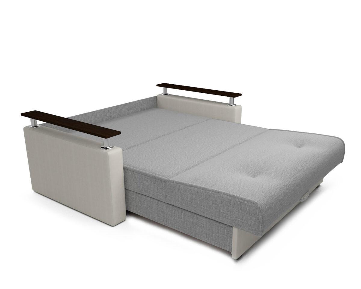 Шарм - White 140 см 7