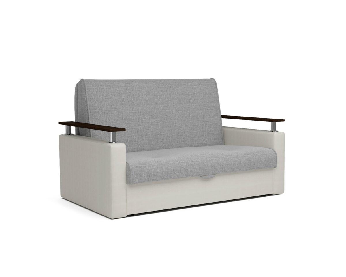 Шарм - White 140 см 1