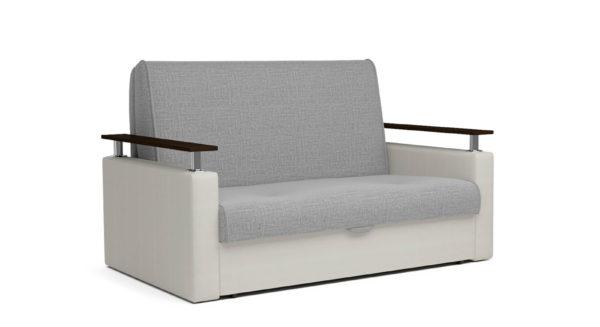 Мебель-Арс 23