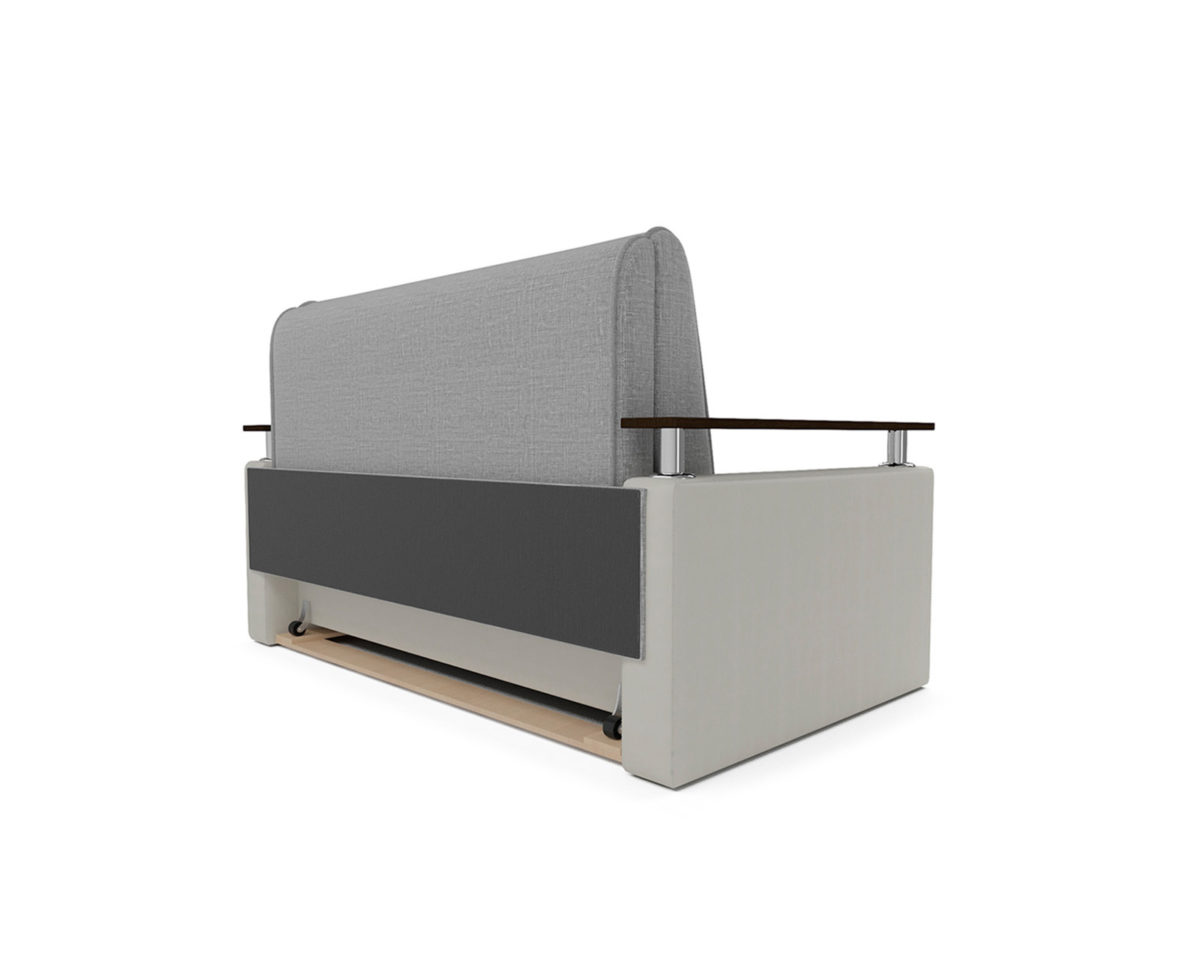 Шарм - White 140 см 5