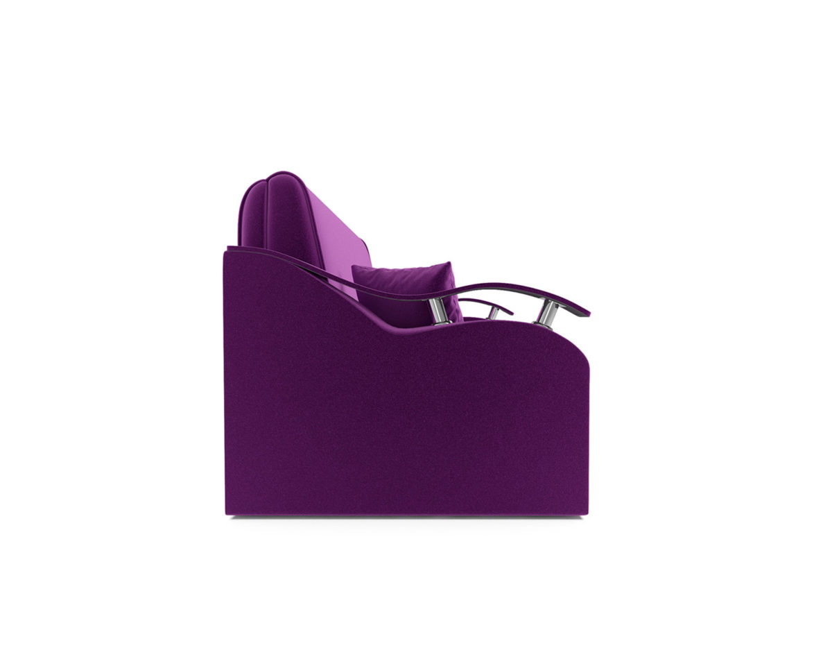 Шарм №2 - Фиолет 4
