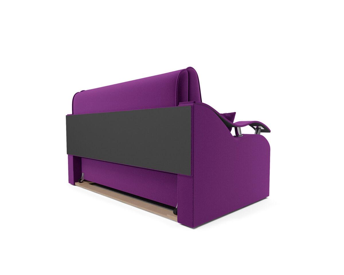 Шарм №2 - Фиолет 5