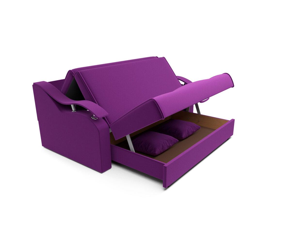 Шарм №2 - Фиолет 6