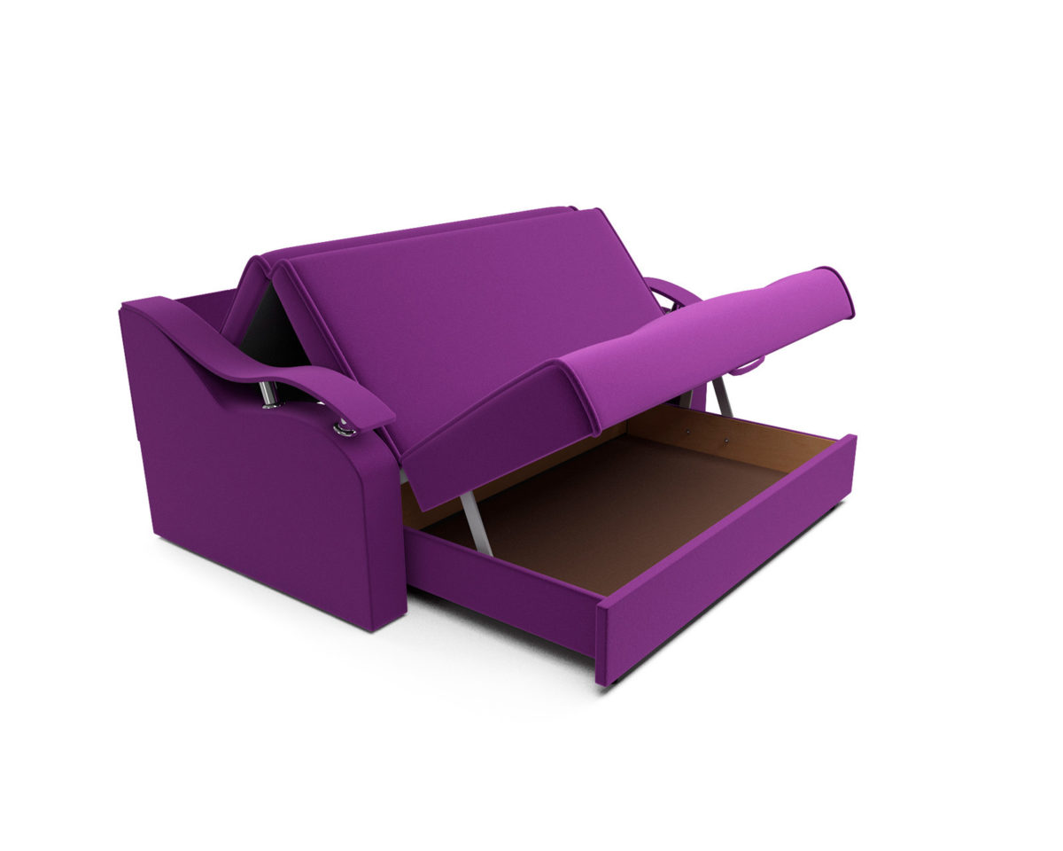 Шарм №2 - Фиолет 7