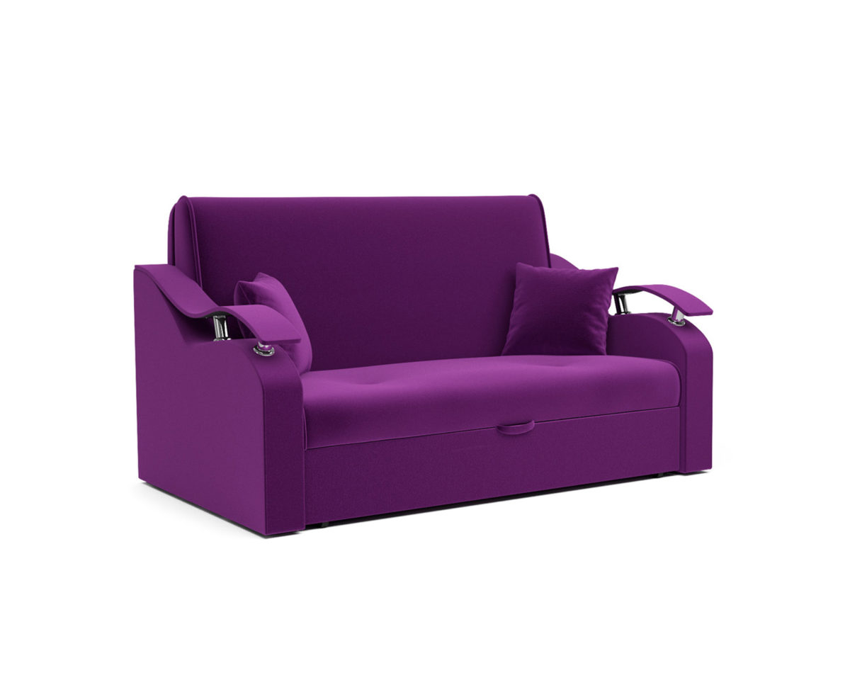 Шарм №2 - Фиолет 1
