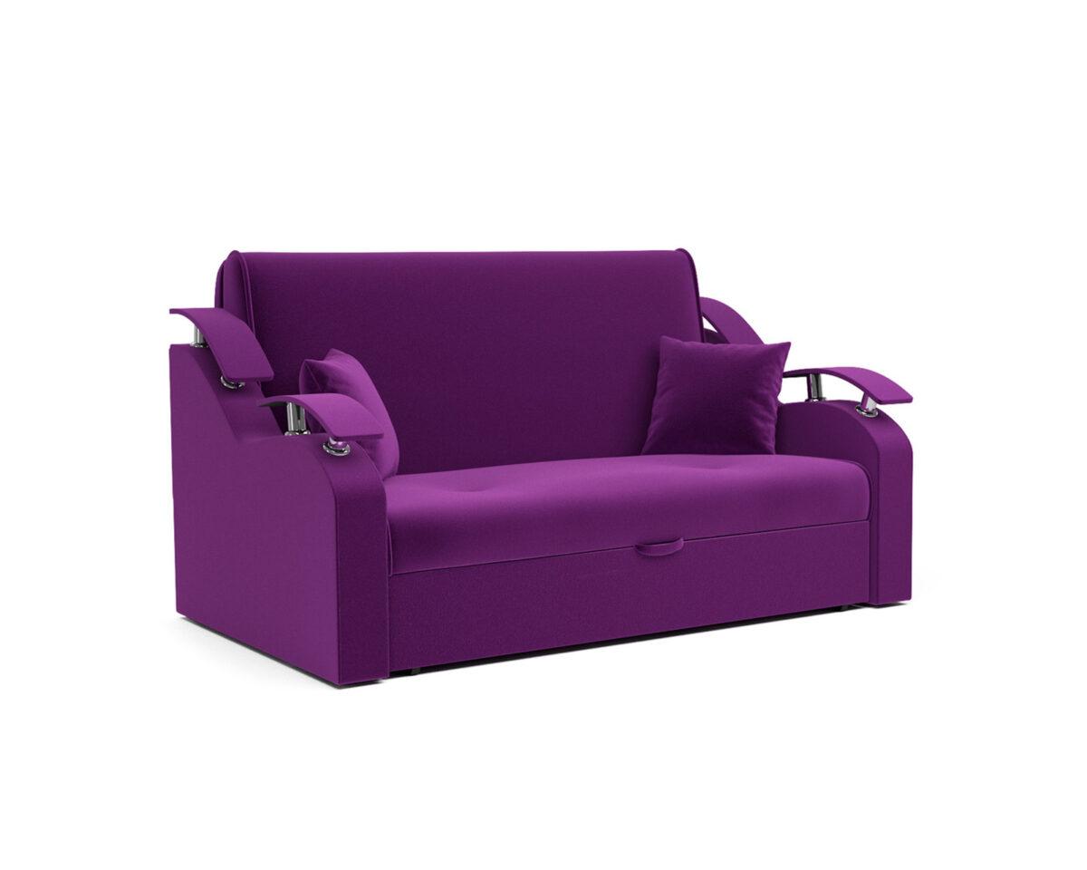 Шарм №3 - Фиолет 1