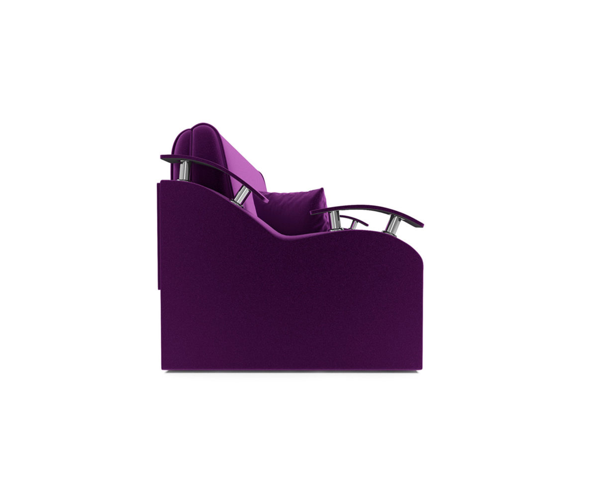 Шарм №3 - Фиолет 4