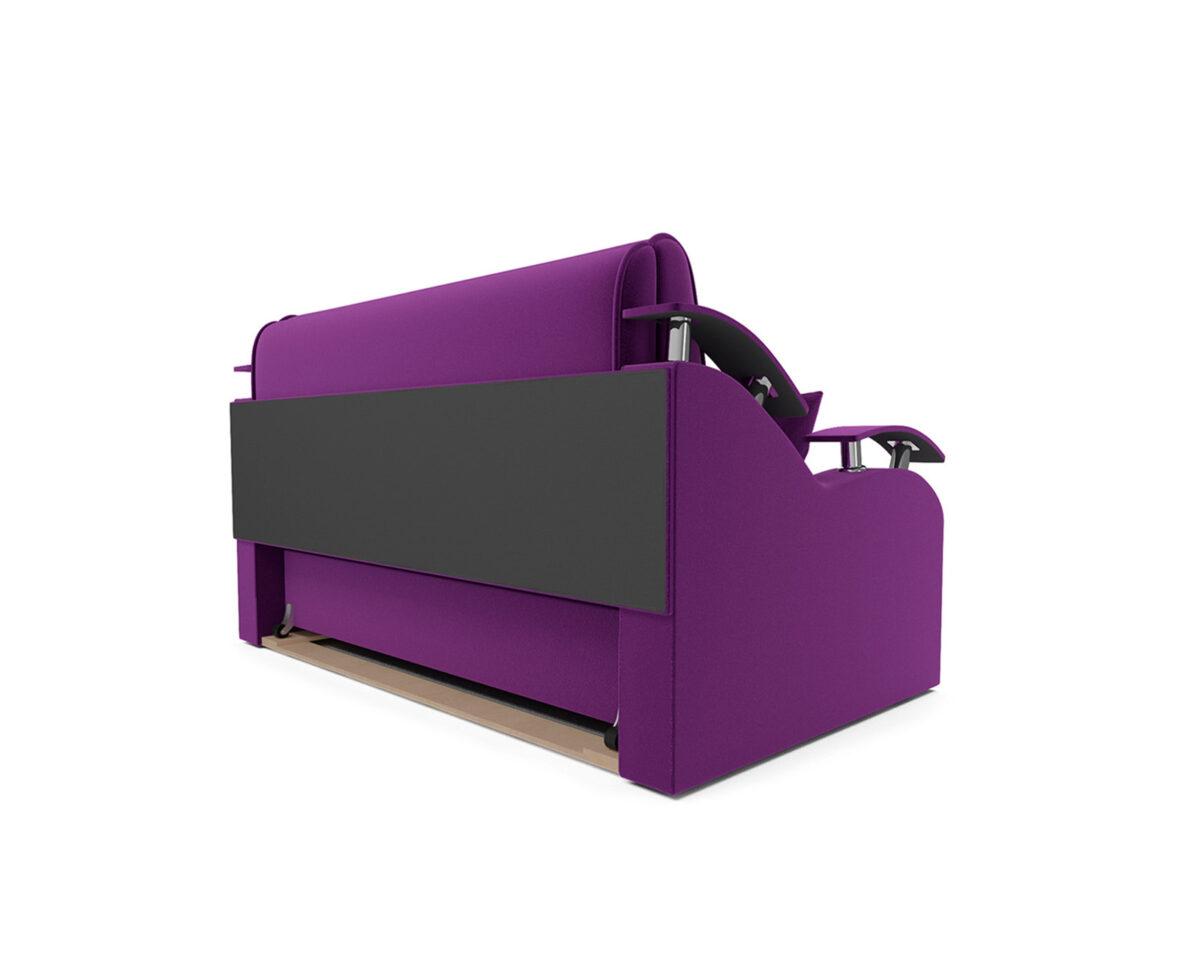 Шарм №3 - Фиолет 5