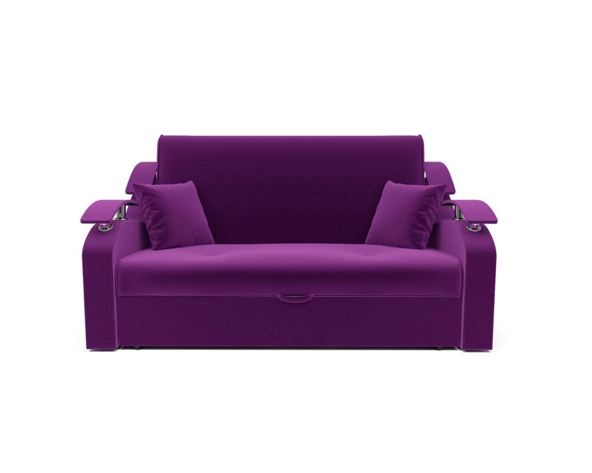 Шарм №3 - Фиолет 3