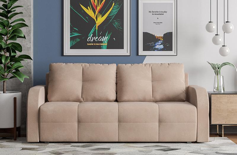 Раздел диваны