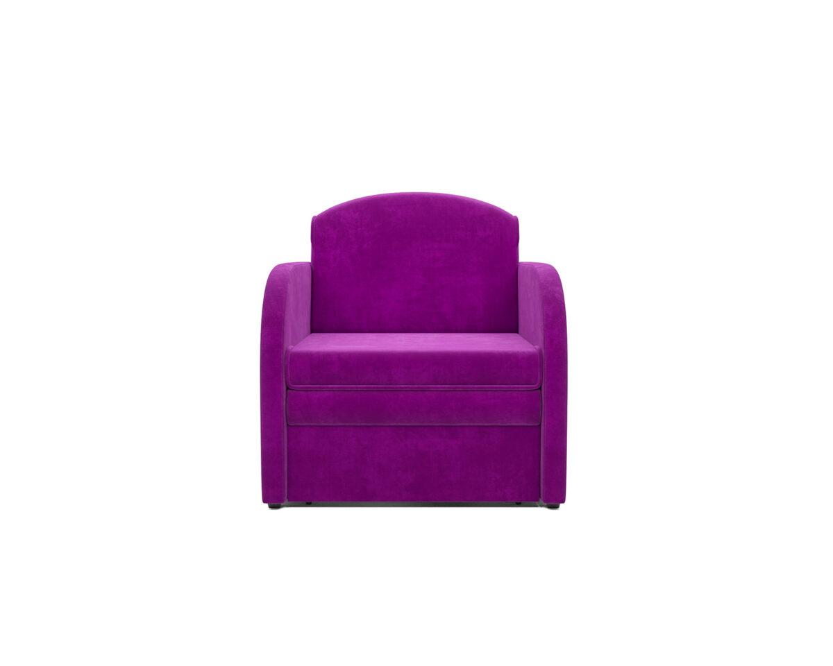 Малютка (Фиолет) 2