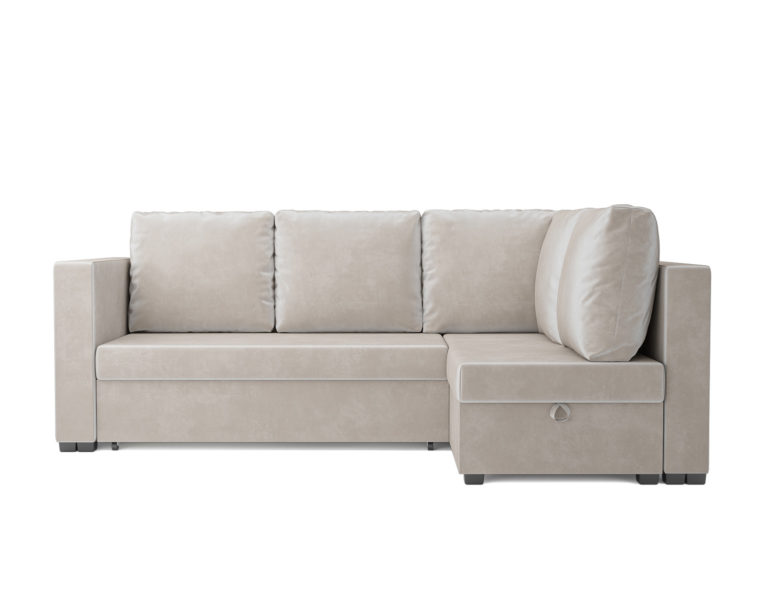 Мебель-Арс 6