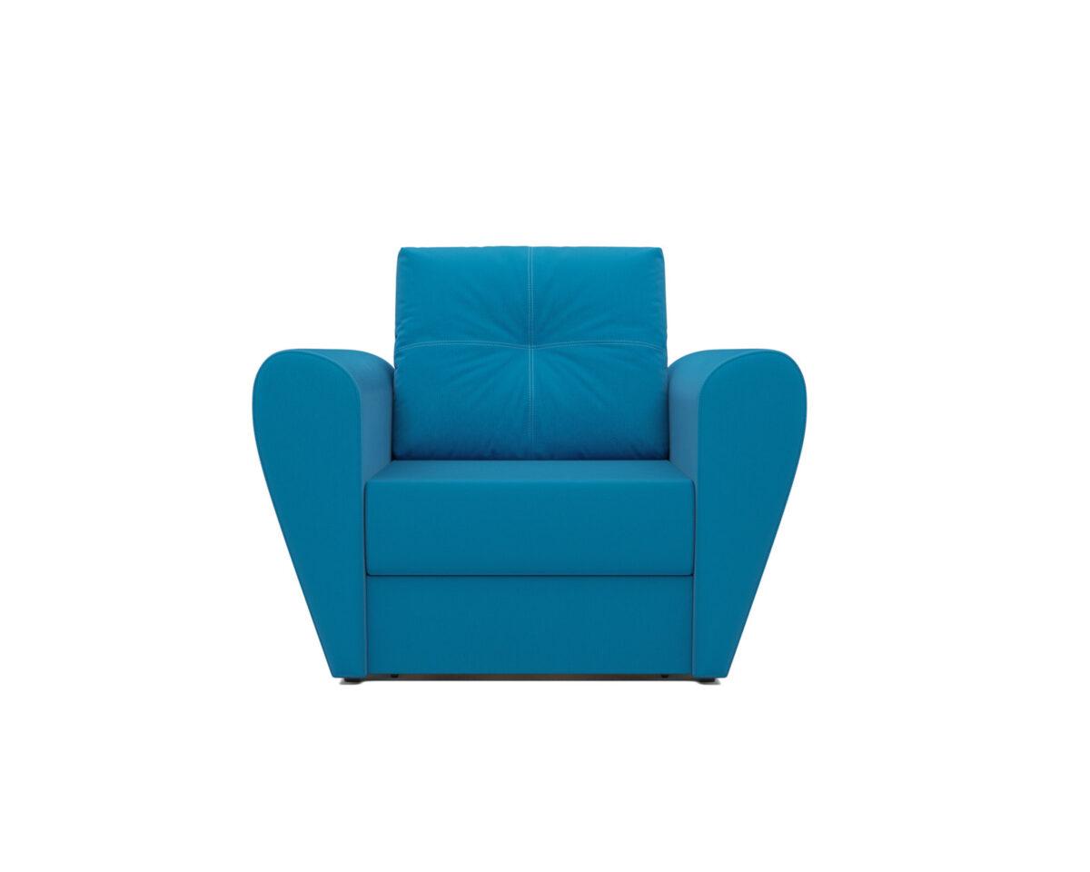 Квартет (Синий) 2