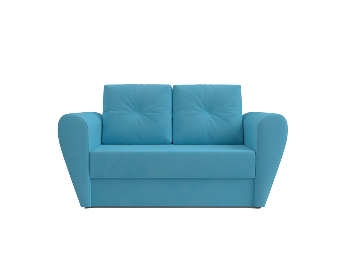 Квартет (Рогожка синяя) 2