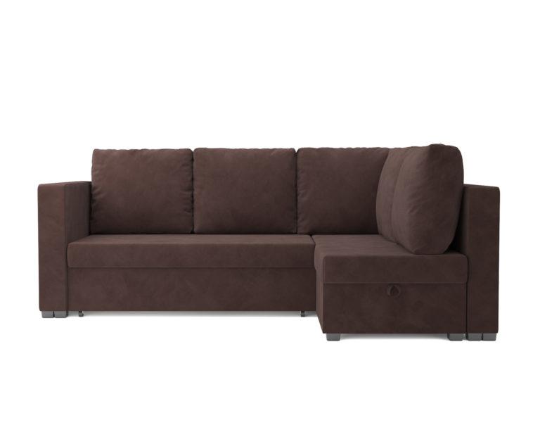 Мебель-Арс 18