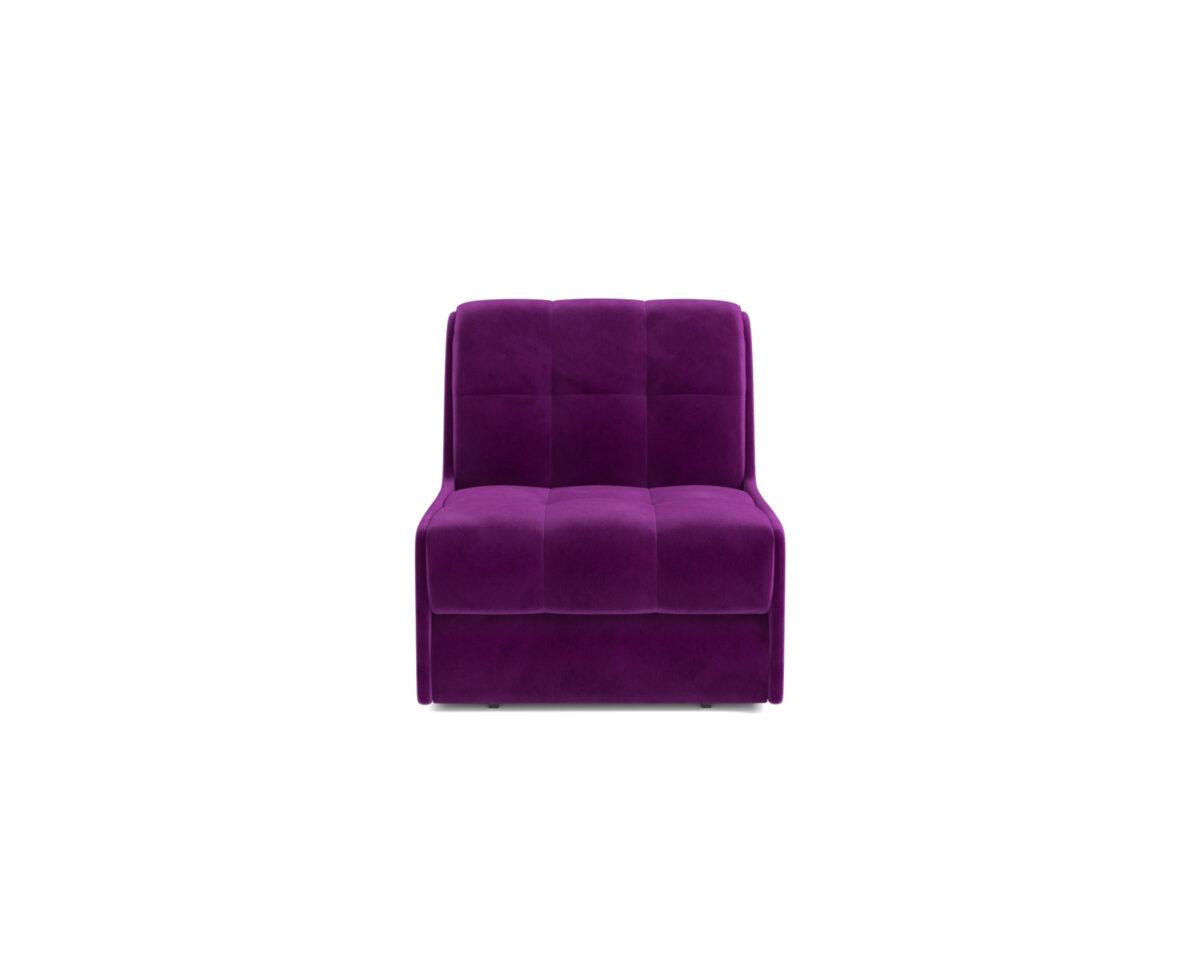 Аккордеон Барон №2 (Фиолет) 2
