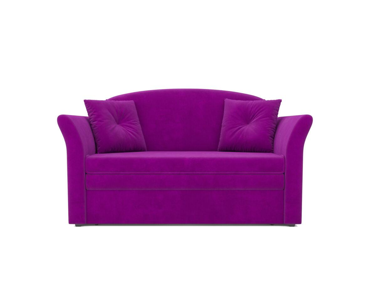 Малютка №2 (Фиолет) 2