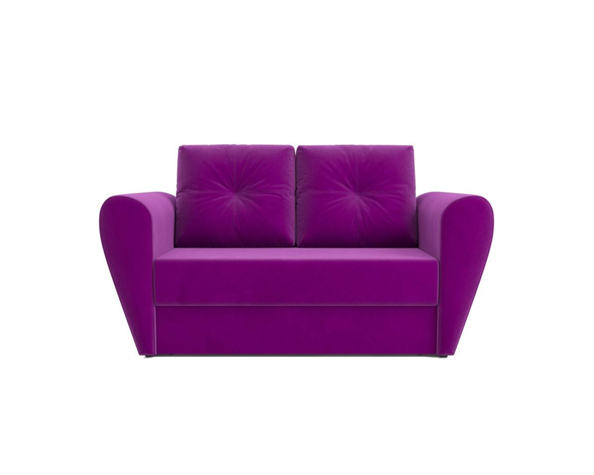 Квартет (Фиолет) 2