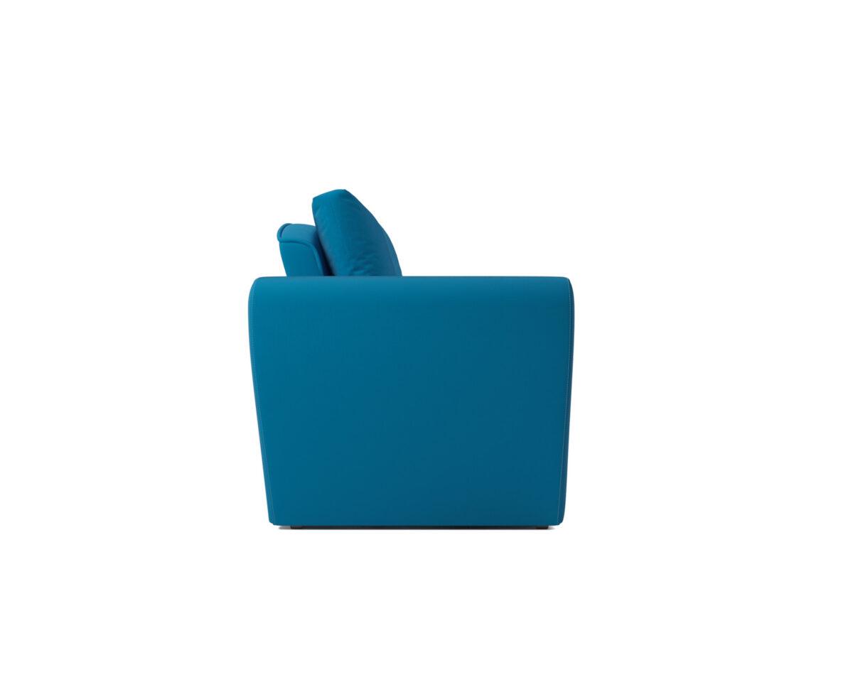 Квартет (Синий) 3