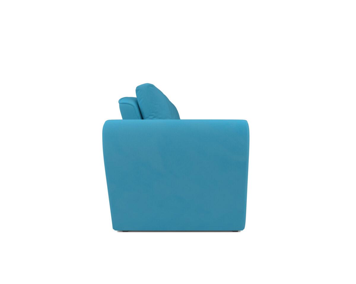 Квартет (Рогожка синяя) 3
