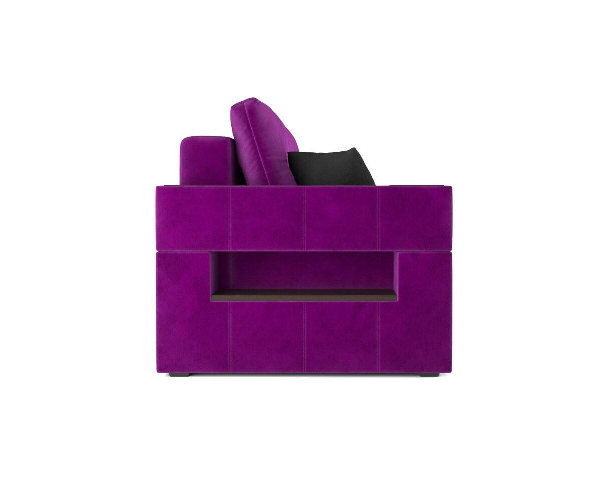 Венеция (Фиолет) 3