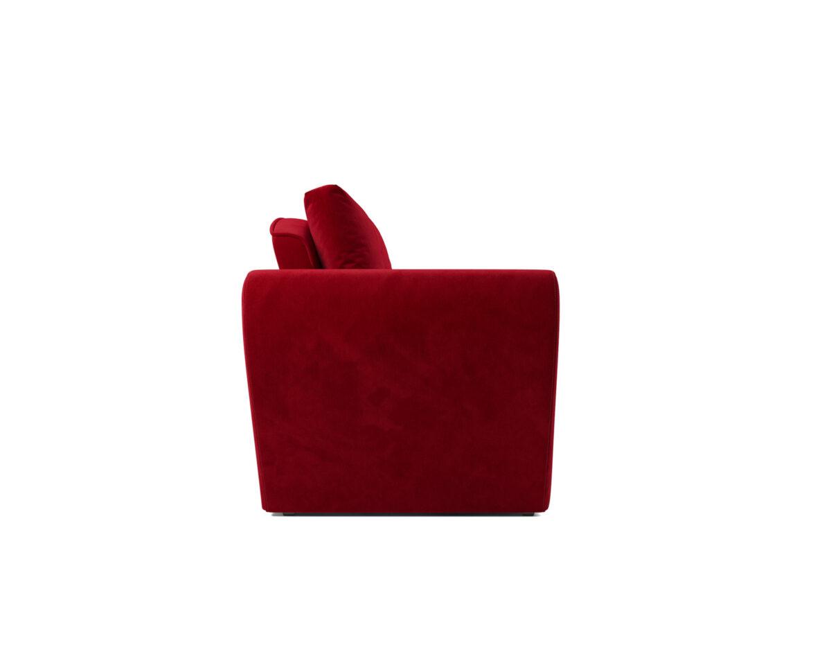 Квартет (Кордрой красный) 3