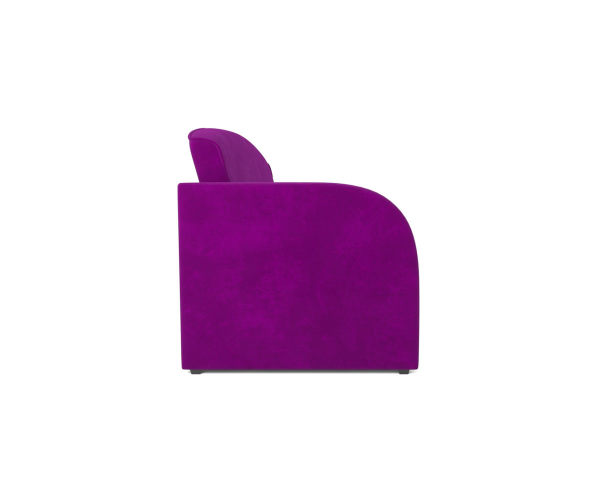 Малютка (Фиолет) 3