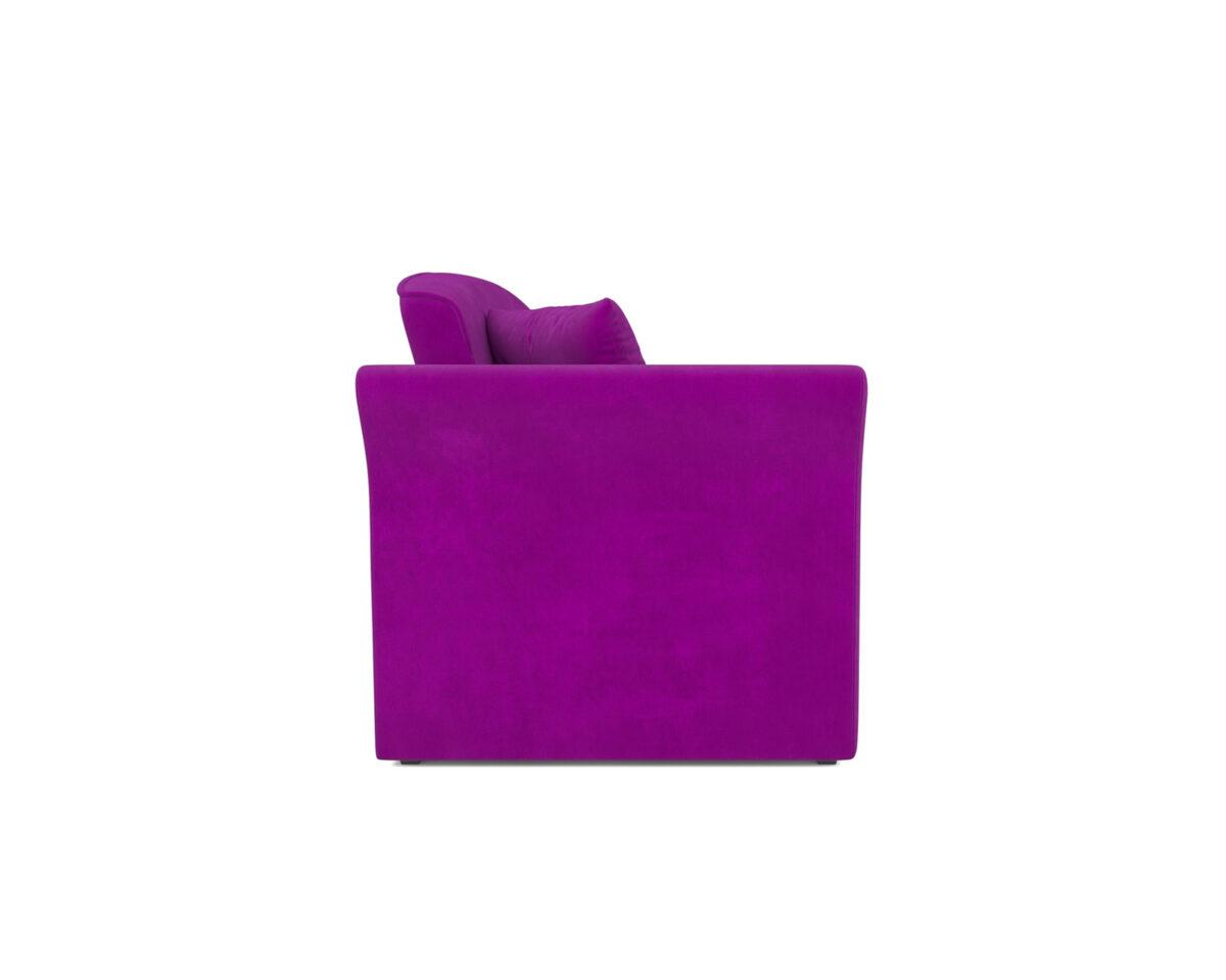 Малютка №2 (Фиолет) 3