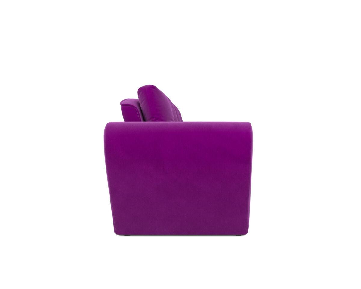 Квартет (Фиолет) 3