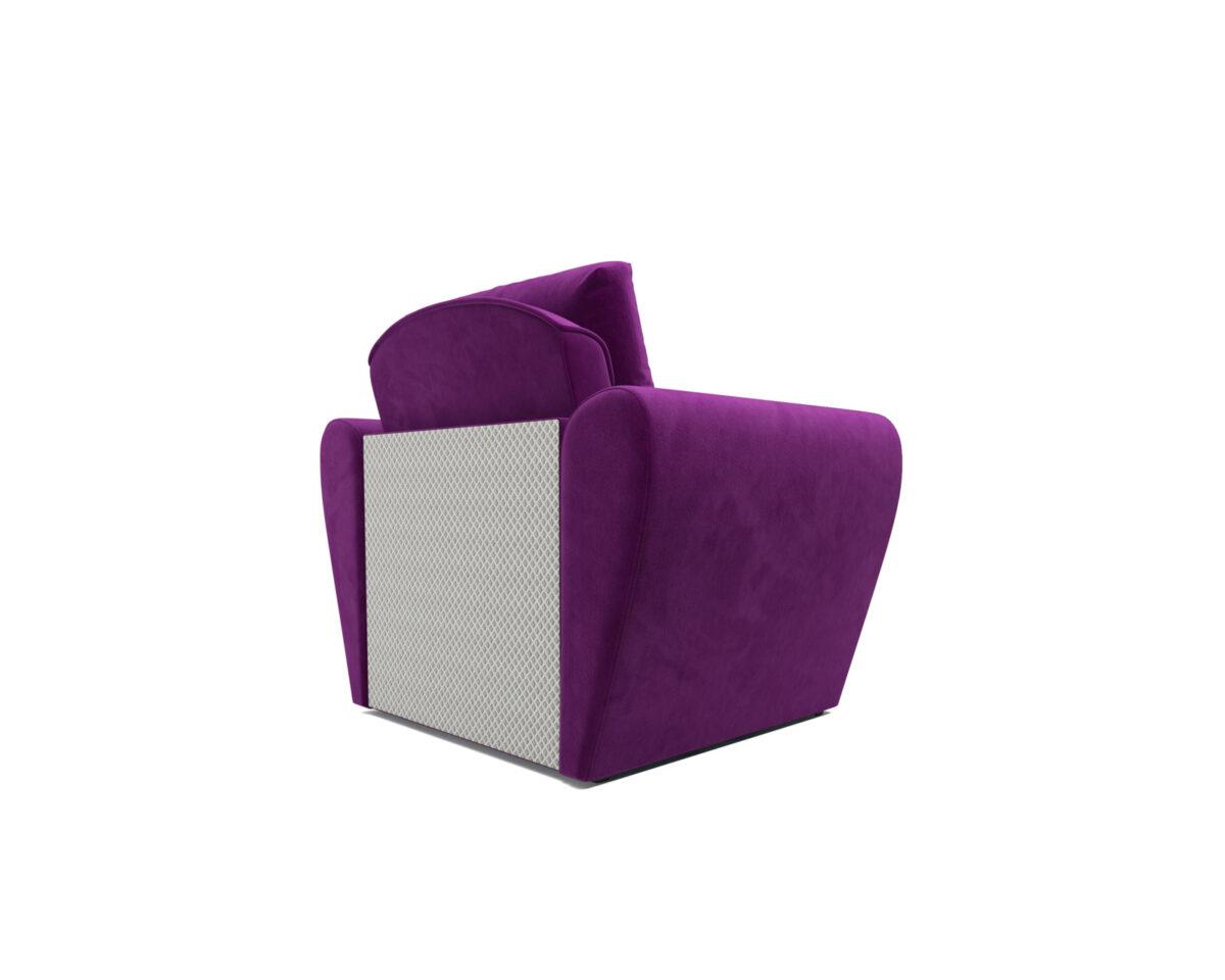 Квартет (Фиолет) 4