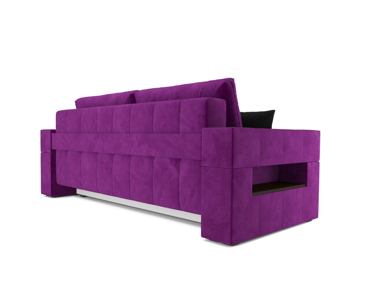 Венеция (Фиолет) 4