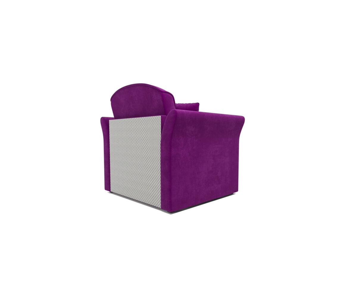 Малютка №2 (Фиолет) 4