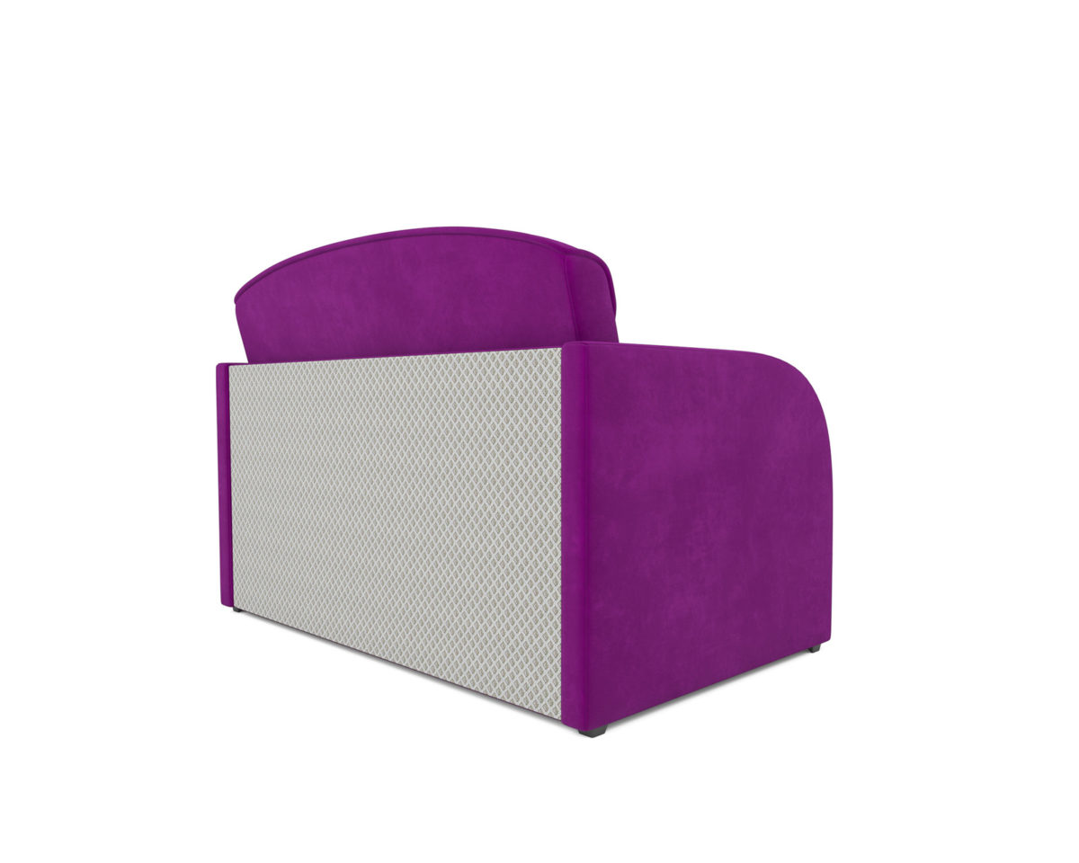 Малютка (Фиолет) 4