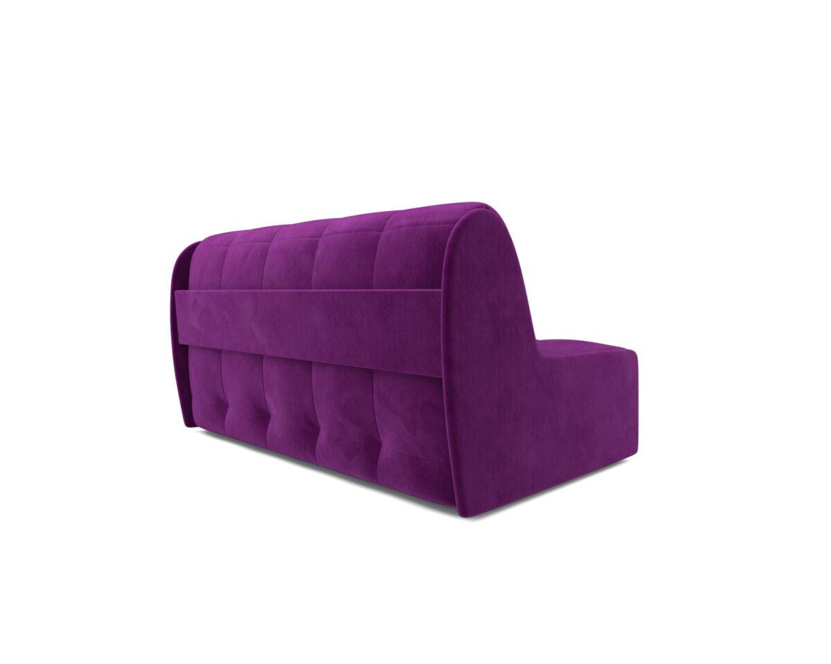 Аккордеон Барон №2 (Фиолет) 4