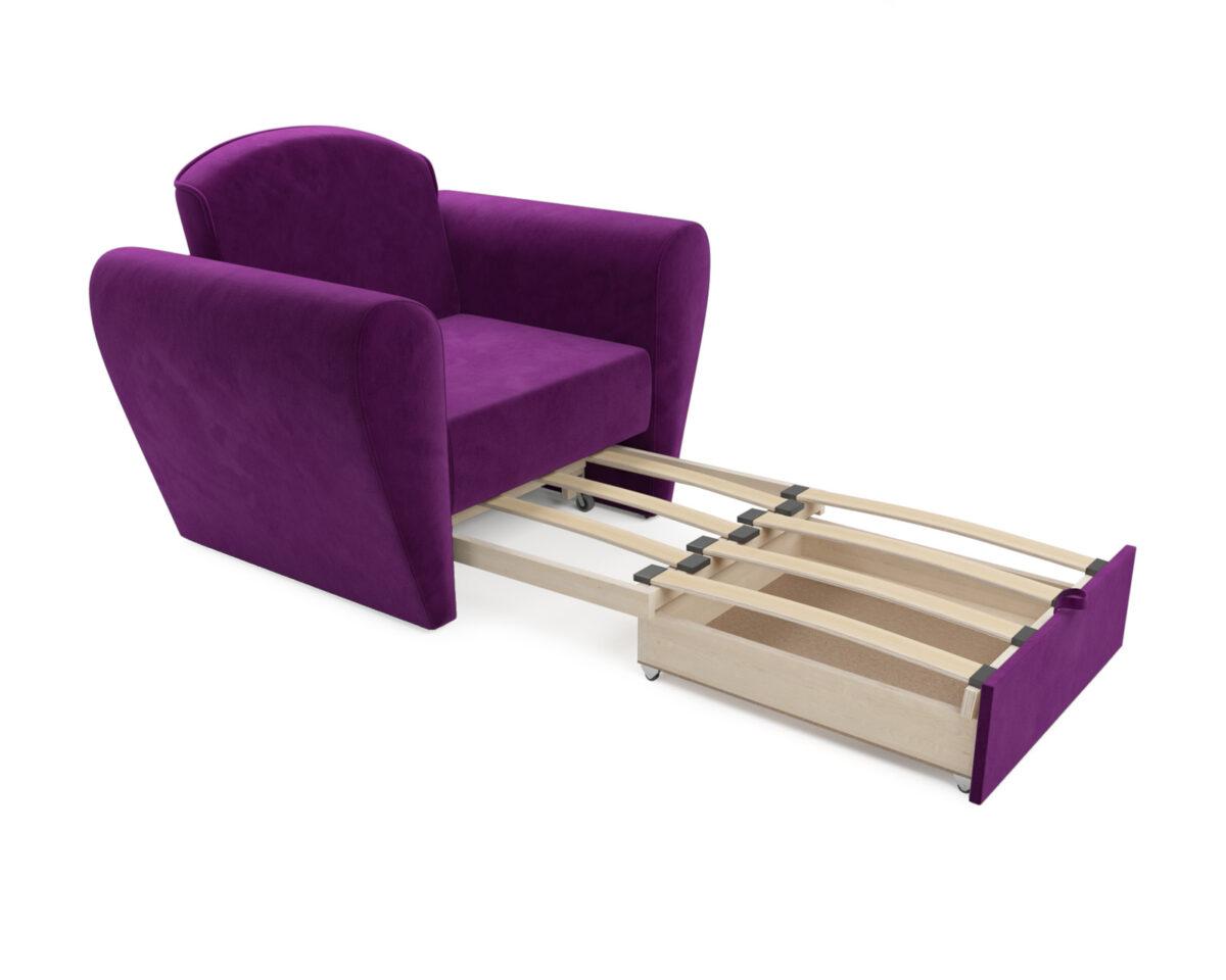 Квартет (Фиолет) 6