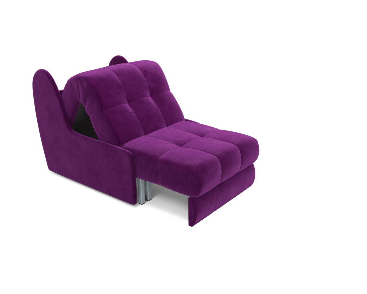 Аккордеон Барон №2 (Фиолет) 5