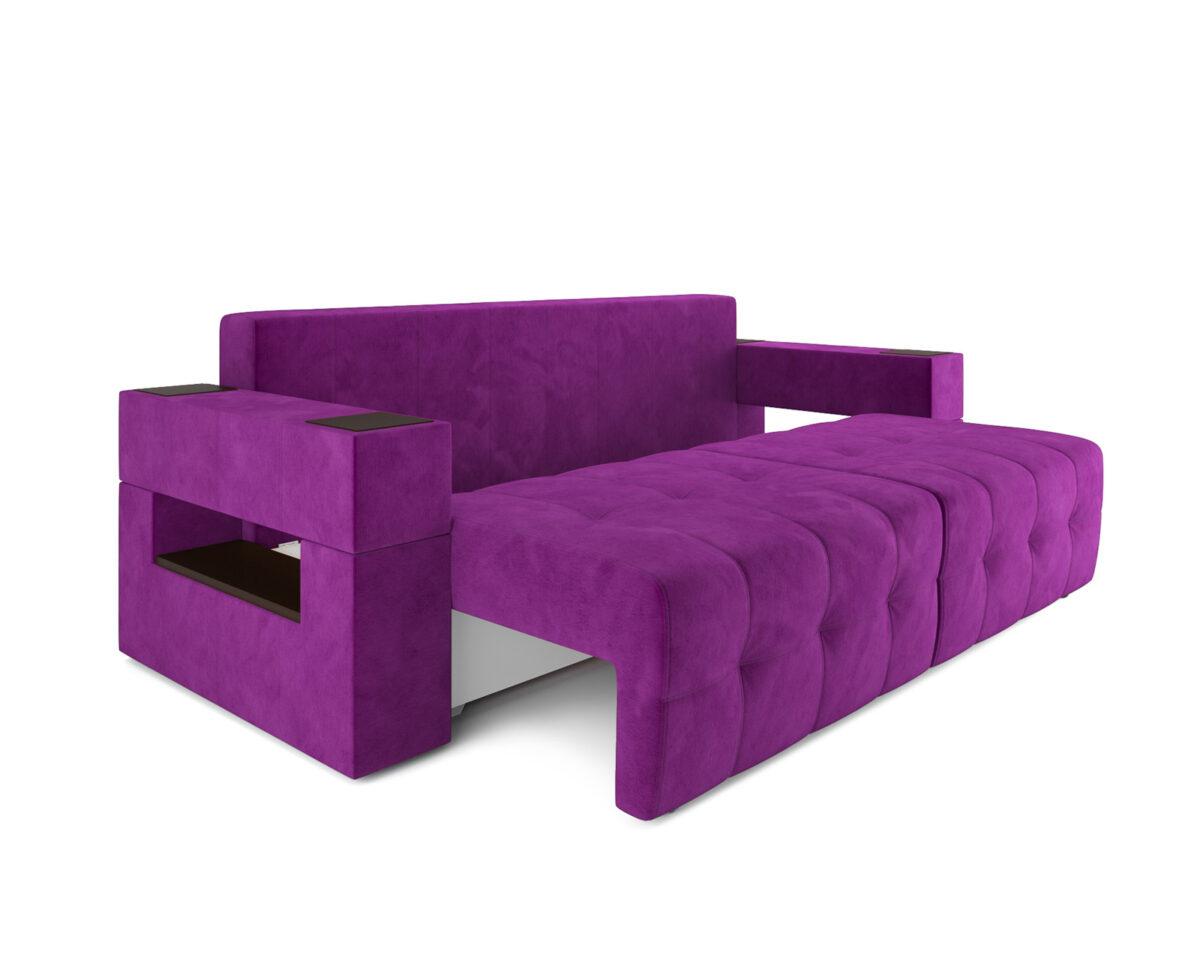 Венеция (Фиолет) 6